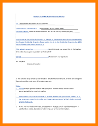 10 What Needs To Be On A Resume Job Apply Form