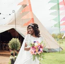 wedding decoration ideas 35 ways to