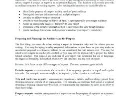 Daily Report Format For Marketing Executives In Excel Site Visit ...