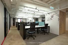 office space hong kong. rent office space hong kong asia standard tower 3
