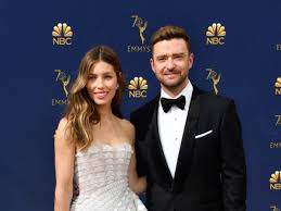 Both biel and timberlake have kept relatively low profiles on social media in recent weeks, using their platforms to bring awareness to the current black lives matter movement taking place nationwide. It S A Love Story Justin Timberlake Jessica Biel Have Come A Long Way From An Italian Wedding To Baby No 2 Pinkvilla