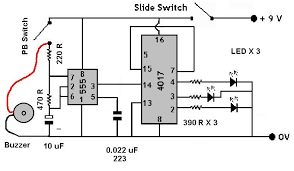 electrical circuit diagram maker download & component free wiring diagram software free awesome electric diagram maker frieze electrical circuit diagram