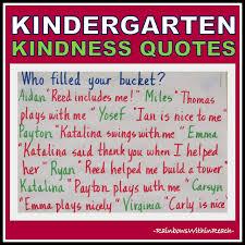 Kindergarten Teacher Quotes Thank You. QuotesGram via Relatably.com