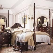 bedroom re mendations princess bedroom set new bedroom ideas princess bedroom set fresh waterproof canopy 0d
