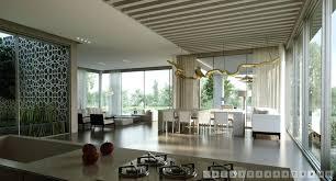 3d Home Interior Design Software Interesting Ideas