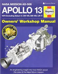 apollo owners workshop manual an engineering insight into how apollo 13 owners workshop manual an engineering insight into how nasa saved the crew of the failed moon mission david baker 0752748346192 com