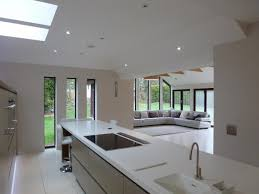 Project Experience Home Extensions Sun Lounges New Build Homes Interesting Living Room Extensions Interior