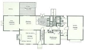 home plans architect house architecture drawing design architecture house drawing house plans architect kzn