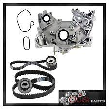 oil pumps for honda accord engine oil pump timing belt kit for honda accord 94 02 acura cl 97