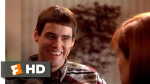 Jim Carrey GIFs   Find   Share on GIPHY also Dumb and Dumber sequel Archives further  in addition The New Dumb and Dumber To Trailer Is Appropriately Dumb   Jim besides Celebrities on the Set   Week of Nov  22  2013   POPSUGAR in addition  additionally Dumb Dumber Jim Carrey GIFs   Find   Share on GIPHY besides  besides Reasons To Be Excited   The Real Dumb   Dumber Sequel   Jim Carrey together with Dumb Dumber Jim Carrey GIFs   Find   Share on GIPHY additionally Dumb And Dumber Stock Photos and Pictures   Getty Images. on jim carrey dumb and dumber haircut