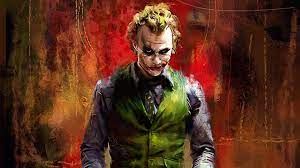 Joker HD Wallpaper for Laptop Downlord ...