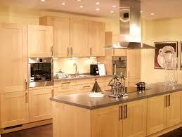 cheap kitchen lighting. Italian-kitchen-lighting Cheap Kitchen Lighting