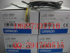 <b>New original Photoelectric switch</b> LTK-1180-103 #Affiliate | Lights ...