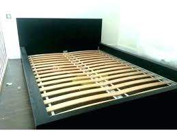 Low Full Size Bed Frame Low Full Bed Frame Low Bed Frame Bed Frame ...