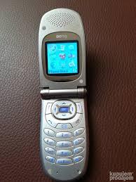benq S660c 23.10.2020 - ID 103658567 ...