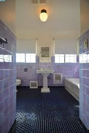 bathroom design 1920s house. purple 1920\u0027s bathroom from old house dreams design 1920s