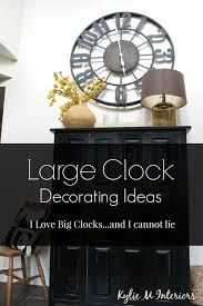 modern home architects extra large clock french door frame extra small how to decorate with large