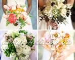 Свадебный букет пошагово фото из живых цветов 43
