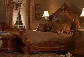 luxury master bedroom furniture. high end master bedroom furniture luxury