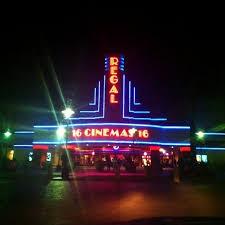 Regal Cinema Seating Chart Regal Cinemas Garden Grove 16 17 Tips Garden City Church Of