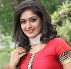 Actress Meghana Raj denies rumours about her giving birth - Tamil News -  IndiaGlitz.com