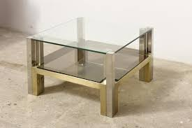 coffee tables enchanting marble glass coffee table magnificent living room furniture sled legs tile top