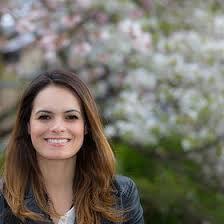 Adriana Miller (DriEverywhere) – Profile | Pinterest