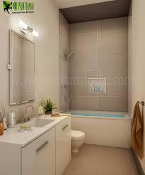 bathroom design companies. Plain Design 3d Interior Bathroom Design Throughout Companies R