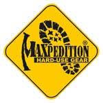 Maxpedition - купить в Москве