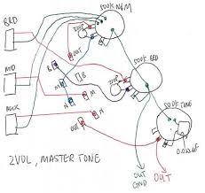 fender strat plus deluxe wiring diagram wirdig fender strat pickguard wiring diagram fender wiring diagram and