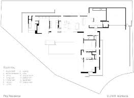 simple pool house floor plans. Simple Pool House Designs Floor Plans Design Mansion With And .