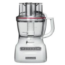kitchenaid food processor. kitchenaid classic 3,1 l food processor 5kfp1325 | official site kitchenaid