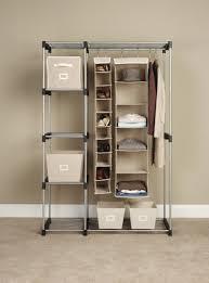 bedroom closet good looking smalls drawers storage inspiring rh headlinenewsmakers com