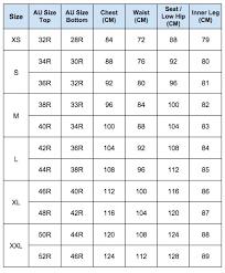 Golf Wang Size Chart Alexander Wang X H M Mens Scuba Hoodie Black Catch Com Au