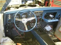 wanted wiring diagram for dash in 67 camaro ragtop team camaro tech i am just finishing up the wiring on my 67 ragtop rs ss a c power top w gauges etc and be able to help if you have a specific question