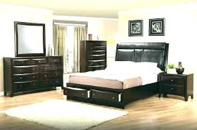 tasty decorating a bedroom help me decorate my bedroom ideas for decorating my bedroom help decorate