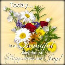everyday cards have a great day section send happiness and joy to anyone