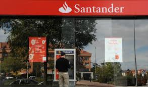 santander bank jobs spanish banks launch wave of job cuts and branch closures the local