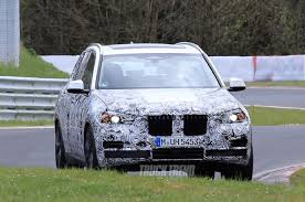 2018 bmw 435i. contemporary 435i 2018 bmw x5 nurburgring front quarter view view photo gallery  19 photos with bmw 435i