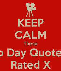 Hump Day Quotes Custom KEEP CALM These Hump Day Quotes Are Rated X Poster Cherie Keep