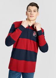 Купить <b>мужские</b> футболки-<b>поло</b> от 399 руб. в интернет-магазине ...