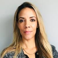 Melissa Robertson - Edmonton, Alberta, Canada | Professional Profile |  LinkedIn