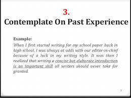 how to write a intro paragraph for an essay 10 awesome ideas to write introduction paragraph for blogpost