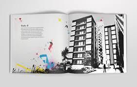 apartment brochure design. Brochure-design-Bangalore Apartment Brochure Design