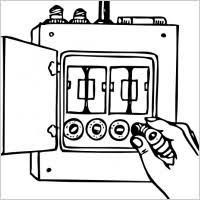 showing post media for cartoon fuse box cartoonsmix com cartoon fuse box 3c8d345015a8451366a6d1ea6241ff65 fuse clipart