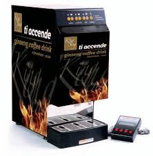 Italian Coffee Vending Machines Awesome Satemac Italian Coffee Machines Ascom Pesaro