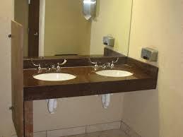 commercial bathroom sink. Commercial Bathroom Sinks And Vanities Unique Cozy Design Sink Declyn Wall Mounted American