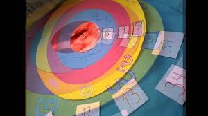 Nesecito hacer un juego matematico de 8vo año. La Ruleta Matematica By Viviana Estay Delgado