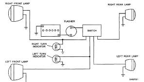 turn signal wiring diagram motorcycle turn image turn signal wiring diagram motorcycle wiring diagram schematics on turn signal wiring diagram motorcycle