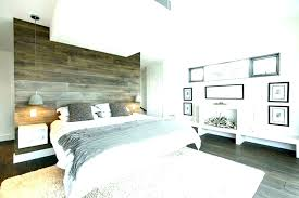 wall panels design decorative